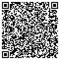 QR code with Poseidon Marine Towing & Slvg contacts