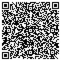 QR code with Jenkins Electric Co Inc contacts