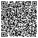 QR code with Gabriel Alexis Home Repair contacts