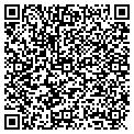 QR code with Straight Line Collision contacts
