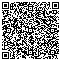 QR code with Barkoskie Electric contacts