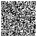QR code with Sundown Window Tinting contacts