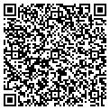 QR code with Puroclean Of North Broward Inc contacts