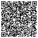 QR code with Footprints Vacation Hideaway contacts