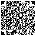 QR code with Forbes Company The contacts