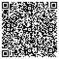 QR code with Norman D Guthrie MD contacts