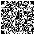 QR code with Truman Group Inc (not Inc) contacts