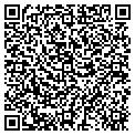 QR code with Unique Concrete Coatings contacts
