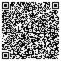 QR code with Rosemont Mobile Park contacts