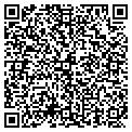 QR code with Henderson Signs Inc contacts