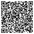 QR code with Ferrell Photography contacts
