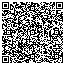 QR code with Bruce's Mower & Bike Service contacts