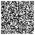 QR code with Paytell Refinishing contacts