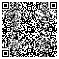 QR code with Slimmer Reflections contacts