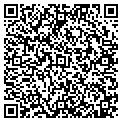 QR code with Southern Trader Inc contacts