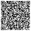 QR code with Lassiter & Associates contacts