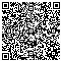 QR code with Anything With Plants contacts