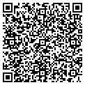 QR code with Glass Services Us contacts