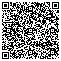 QR code with John's Refrigerator & Major contacts
