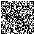 QR code with Cecil E Howard contacts