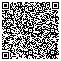 QR code with Infant Swimming Research contacts