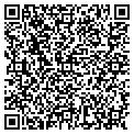 QR code with Professional Pressure Washing contacts