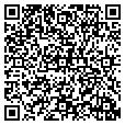 QR code with D C Stereo contacts