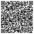 QR code with Jamile B Tallman contacts