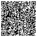 QR code with Tribe Communications contacts
