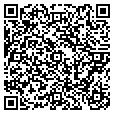 QR code with Offnet contacts