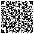 QR code with Trimworks contacts