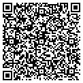 QR code with Flower Gallery Florist & Grnhs contacts