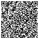 QR code with Security Services Of America contacts
