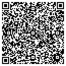 QR code with Shafer Chuck Ind Fincl Service contacts