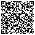 QR code with Suwannee Democrat contacts