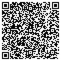 QR code with Whales Rib Inc contacts