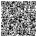 QR code with Pool Tables Plus contacts