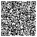 QR code with Sterling Anvil Teh contacts
