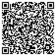 QR code with D Kay Carr contacts