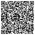 QR code with Whalepond Management Group contacts