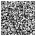 QR code with Elite Properties Inc contacts