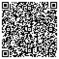 QR code with Solutions Wireless contacts
