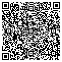 QR code with Woolbright Food & Beverage contacts