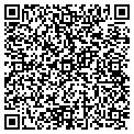 QR code with Fairhurst Trust contacts