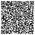 QR code with Evans Environmental Service contacts