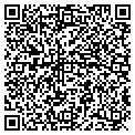 QR code with Edgar Grant Translating contacts