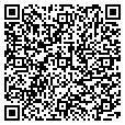 QR code with Dorar Realty contacts