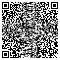 QR code with Tamaras Shopping Center contacts