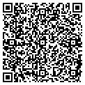 QR code with Melting Pot Restaurant contacts