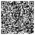QR code with Amarylis Gardens contacts